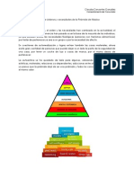 Cambio de órdenes y necesidades de la Pirámide de Maslow.docx
