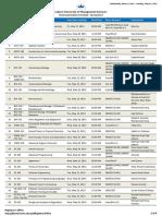 FinalExamSchedule-Spring2013-v2.0 (1).pdf