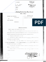 Stanley Ann Soetoro Divorce 8-20-80