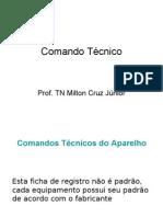 Comando Tecnico