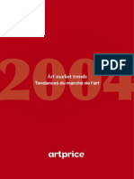Trends 2004