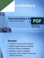 Group A_Case Analysis-1.pptx