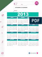 Articles-26190 Recurso PDF