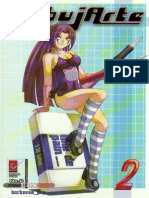 DibujArte Book 02