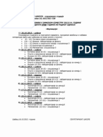 raspored-RO-2013_14.pdf