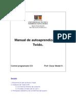 Manual de Autoaprendizaje de Twido (1)