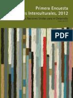 Primera Encuesta de Relaciones Interculturales, PNUD 2013.pdf