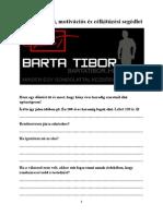 Barta_Tibor-Megvalositasi-segedlet.pdf