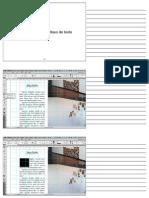 Unidade II parte 3.pdf