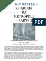 enricbatlleii-120507162330-phpapp01