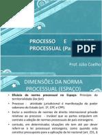 aula4-processoedireitoprocessuaparte2-100304181228-phpapp02