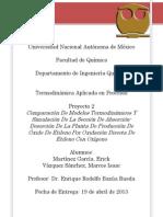 _Proyecto