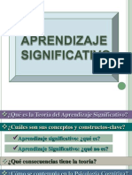 aprendizajesignificativodiapositivas-100114153543-phpapp01
