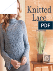 58033736-Knitted-Lace-Preview.pdf