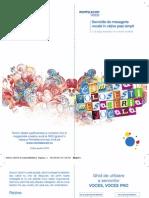 Ghid_Voces_Pro.pdf