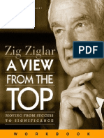 Zig Ziglar_A View From the Top.pdf
