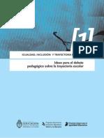 debate pedagogico sobre trayectoria escolar.pdf