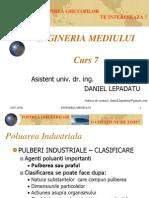 INGINERIA MEDIULUI_CURS_7.ppt