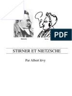 StirneretNietzsche_par_Albert_Lévy