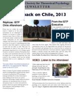 ISTP FALL ISSUE 2013.pdf