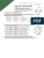 test_cls_8_puncte_drepte_plane.doc