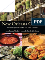 Susan Tucker, S. Frederick Starr New Orleans Cuisine Fourteen Signature Dishes and Their Histories    2009.pdf