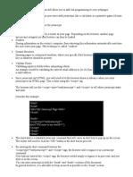 Javascript Tutorial.doc