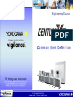 Centum VP training.pdf