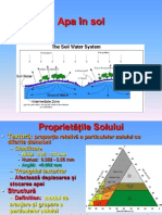 08 curs umiditate sol.ppt