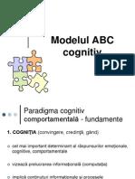 Modelul+ABC+cognitiv.ppt