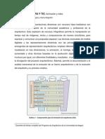 A1_ARQUITECTURA Y TIC-Con imágenes