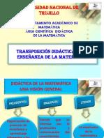 Didactica de la matemática -transposición.pptx