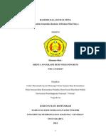 RASISME DALAM FILM FITNA.pdf
