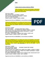 9747_resultados_exercícios_simulados_sobre_férias