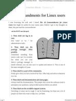 linux comandements.pdf