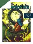 FootprintsNo7.pdf