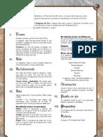 [Resumen] JdT LCG