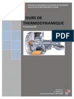 Coursdethermodynamiqueversion2.0
