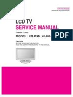 42LG50(UG).pdf