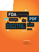 FDA-Communications-Oversight-in-a-Digital-Era