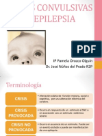 20110307 Epilepsia Oki