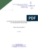 LO STATO E LE COLLETTIVITÀ LOCALI.pdf