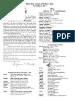 November 3, 2013 Bulletin.pdf