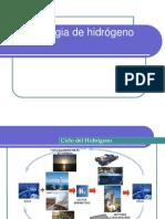 hidrógeno1
