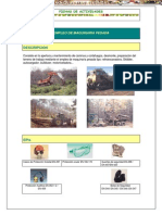 Manual Riesgos en Operacion de Maquinaria Pesada.pdf