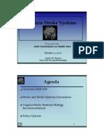 stroke-systems.pdf