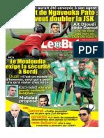 1869_PDF_du_31_10_2013