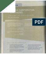 Administracion Estrategica 18 Edicion Cap 12