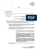 MpMagEst SATPRES Empresarial MCometti Aula07 210513 CarlosEduardo