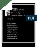 Sudden Death 103013.pdf